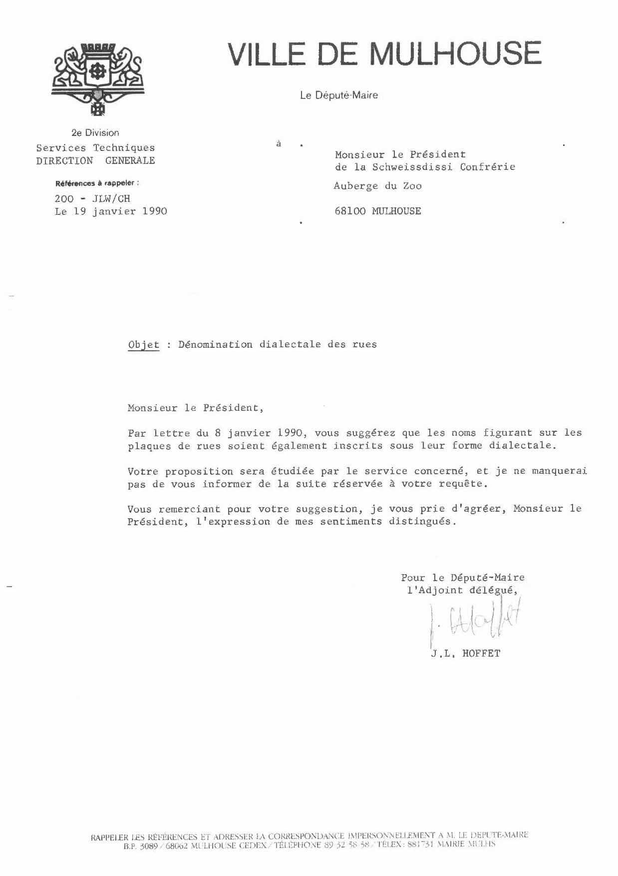 19900119-schweissdissi